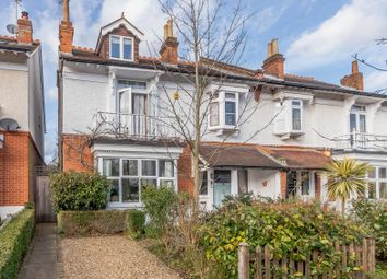6 bed semi-detached house for sale in King Edwards Grove, Teddington TW11
