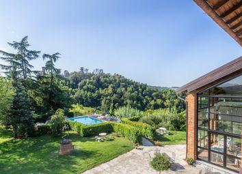 Thumbnail 10 bed town house for sale in Via Cereseto, 15030 Sala Monferrato Al, Italy