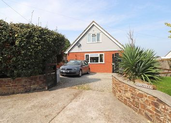 3 bed detached house for sale in Black Torrington, Beaworthy EX21