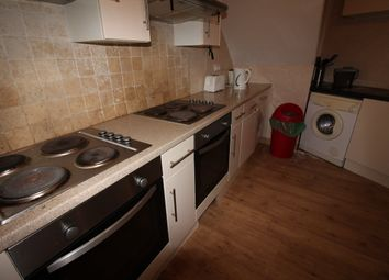 Thumbnail Room to rent in Darran Street, Cathays, Cardiff