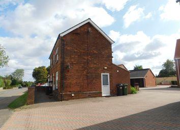 Thumbnail Studio to rent in Royson Place, Swardeston, Norwich, Norfolk