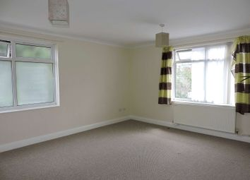 Thumbnail 2 bed flat to rent in Wish Lane Court, Elm Grove, Southsea