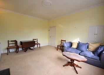 Thumbnail 2 bed flat to rent in Milson Road, Kensington, London