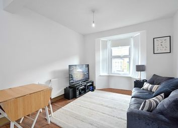 Thumbnail 3 bed terraced house to rent in Bushberry, Hackney