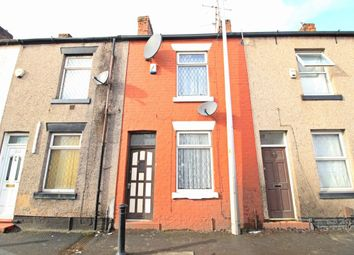 Thumbnail 2 bedroom property for sale in Shakerley Road, Tyldesley, Manchester