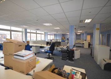Thumbnail Industrial to let in Barking Road, London