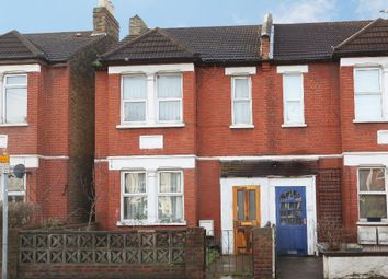Thumbnail 4 bed end terrace house to rent in Kingston Road, Wimbledon Chase, London