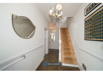 Thumbnail 3 bedroom semi-detached house to rent in Nottingham Road, London