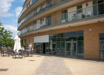 Thumbnail Restaurant/cafe for sale in Pegasus Court, Coal Orchard, Taunton, Somerset