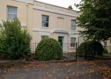 4 bed terraced house for sale in Stoke, Plymouth, Devon PL2