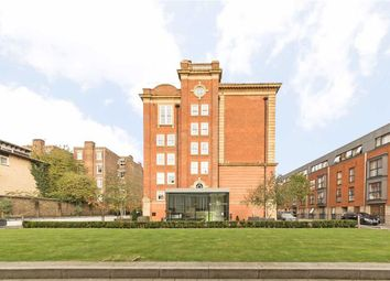 Thumbnail 1 bed property for sale in Drummond Way, London
