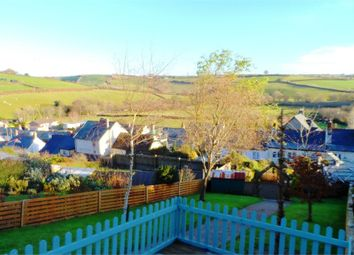 Thumbnail 3 bed terraced house for sale in Stonemans Cottages, North Molton, Devon