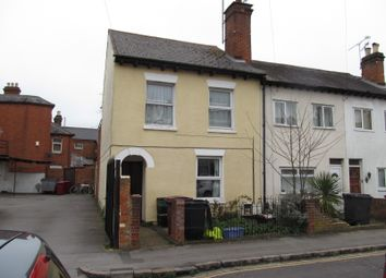 5 bed semi-detached house to rent in Granby Gardens, Reading RG1