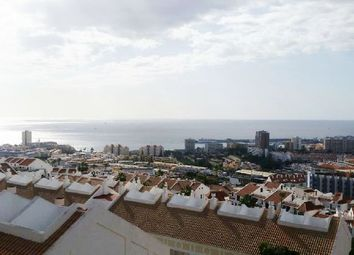 Thumbnail 2 bed apartment for sale in The Heights, Los Cristianos, Tenerife, Spain