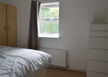 Thumbnail Room to rent in Lambert Road, London