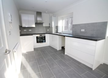 Thumbnail 2 bed flat for sale in Victoria House, Eld Lane, Colchester