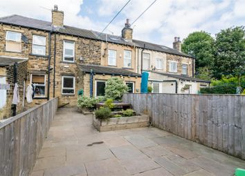 Thumbnail 3 bed terraced house for sale in Ashgrove, Greengates, Bradford