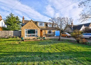 Thumbnail 3 bed detached house to rent in Ibstone, High Wycombe
