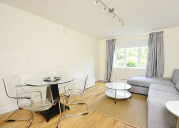 Thumbnail 2 bed flat to rent in Isis Close, West Putney
