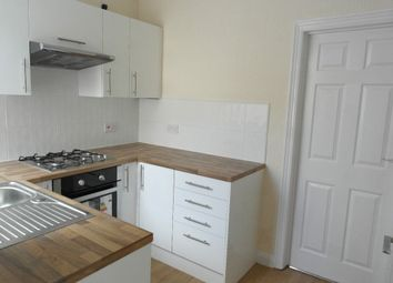 Thumbnail 2 bed property to rent in Endsleigh Villas, Newland Avenue, Hull