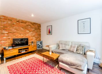 Thumbnail 2 bed property for sale in St Gothard Mews, West Norwood