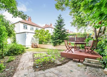 Thumbnail 3 bed semi-detached house for sale in Easterly Avenue, Leeds
