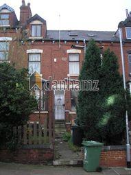 4 bed property to rent in Wrangthorn Terrace, Hyde Park, Leeds LS6