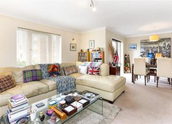 2 bed flat for sale in King & Queen Wharf, Rotherhithe Street, London SE16