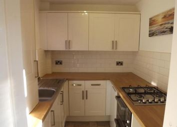 Thumbnail 1 bed flat for sale in Culloden View Flats, Waterloo Street, Richmond, North Yorkshire