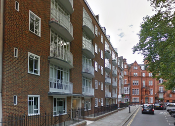 Thumbnail 2 bedroom flat to rent in Hans Place, London