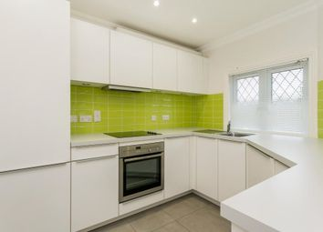 2 bed flat to rent in Thames Street, Sonning RG4