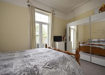 Thumbnail 2 bed flat to rent in Park Road, Wallington, Surrey