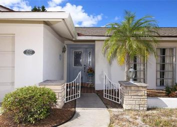 Thumbnail 4 bed property for sale in 1220 64th St Nw, Bradenton, Florida, 34209, United States Of America