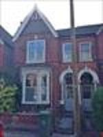 Thumbnail 3 bed flat for sale in Legsby Avenue, Grimsby