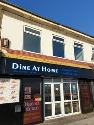 2 bed flat to rent in Queens Parade, Whitburn Road, Sunderland SR6