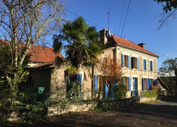 Thumbnail 4 bed country house for sale in Montguyon, Jonzac, Charente-Maritime, Poitou-Charentes, France