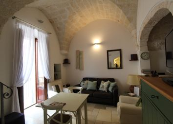 Thumbnail 2 bed detached house for sale in Via Solarolo, Ostuni, Brindisi, Puglia, Italy