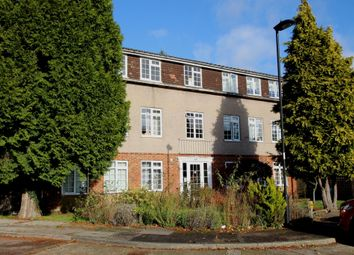 2 bed flat for sale in Canford Close, Enfield EN2