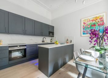 Thumbnail 2 bedroom flat for sale in Linden Gardens, Notting Hill, London