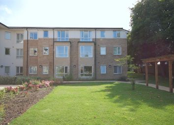 Thumbnail 2 bed flat for sale in Rowan Croft, Goodwood, Killingworth, Newcastle Upon Tyne