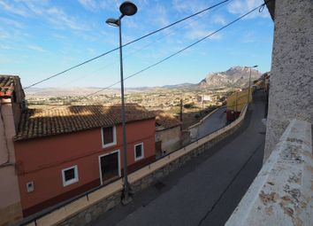 Thumbnail Office for sale in Busot, Busot, Spain
