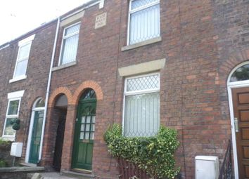 Thumbnail 3 bed property to rent in Ormskirk Road, Skelmersdale