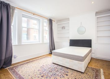 Thumbnail 4 bed flat for sale in Gideon Mews, St. Mary's Road, London