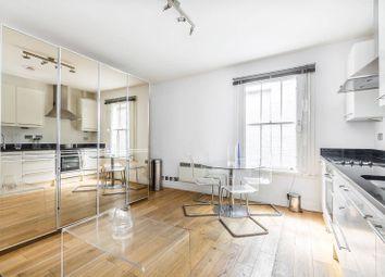 Thumbnail 2 bedroom flat to rent in Duke Lane, High Street Kensington