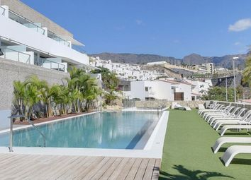 Thumbnail 2 bed duplex for sale in Caleta Palms, Adeje, Tenerife, Canary Islands, Spain