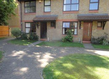 Thumbnail 3 bed property to rent in Blackheath SE3, London - P01986