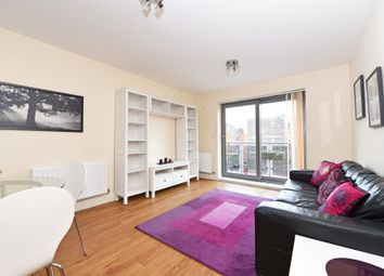 Thumbnail 2 bed flat for sale in Fleming House, St. Georges Grove, London