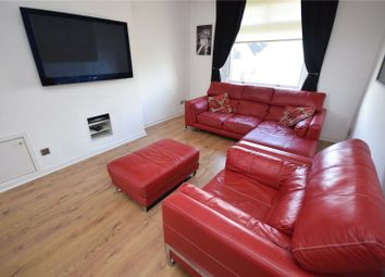 Thumbnail 2 bed flat for sale in Sanderson Avenue, Uddingston, Glasgow, North Lanarkshire