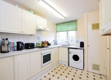 Thumbnail 3 bed flat to rent in Kneller Road, Twickenham