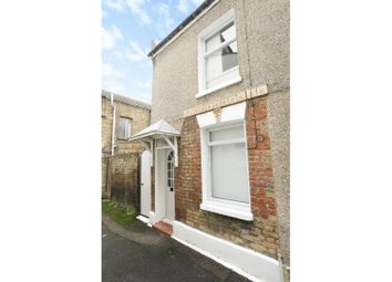 Thumbnail 1 bed property for sale in King Street, Ramsgate
